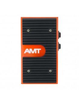 AMT Electronics EX-50 Passive Expression Pedal