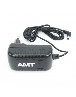 AMT YJS12N 12 Volt Power Supply