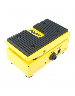 AMT Electronics LLM-2 Optical Volume Pedal