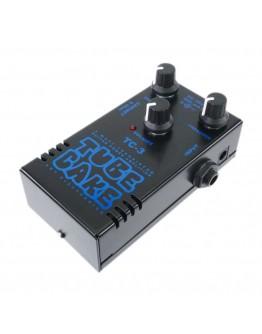 AMT Electronics Tubecake TC-3 3 Watts Guitar Power Amplifier