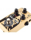 AMT Electronics HR-1 JFET Overdrive Booster Pedal
