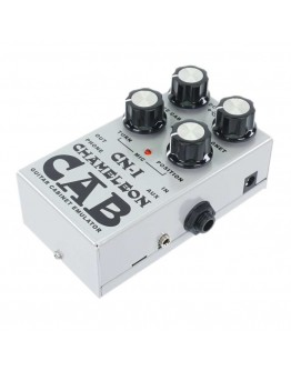AMT Electronics CAB CN-1 Speaker Cabiner Emulator