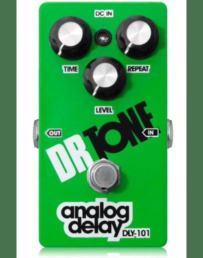 Dr Tones DLY-101 Delay