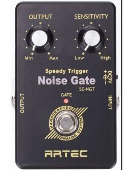 Artec Noise Gate