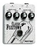 Artec Fuzztown Fuzz