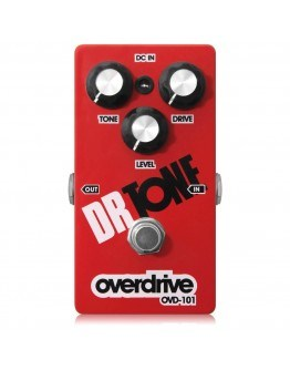 Dr Tones OVD-101 Overdrive
