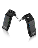 Cuvave WP-3 Stereo Wireless System