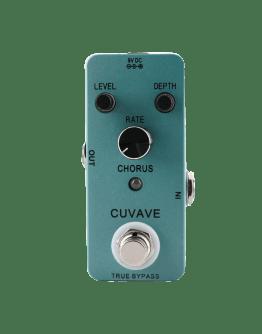 Cuvave Chorus