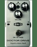 EKO Doctor Drive Overdrive