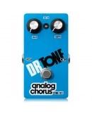 Dr Tones CHR-101 Chorus