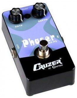 Cruzer EF-PS Phaser