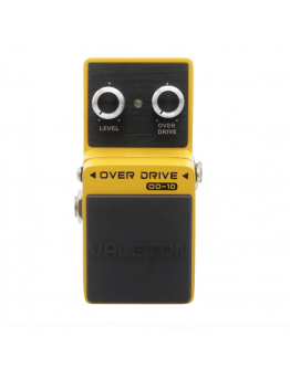 Valeton OD-10 Analog Overdrive